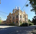 TM-II-m-B-06126, Sinagoga din Fabric, municipiul Timisoara, Str. Caragiale Ion Luca 2, sec XIX.jpg