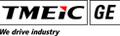 TMEIC-GE-Logo 2009 RGB tag.png