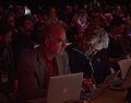 TNW Con EU15 - Brewster Kahle-5.jpg