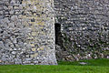 TRIM CASTLE - COUNTY MEATH (3138707287).jpg