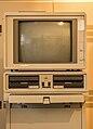 TSD Computer-, Schreib- und Bürotechnik, Robotron DEC.jpg