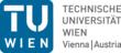 TU-Logo-Austria CMYK.png