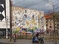 Tacheles Berlin - DSC05475 (6976433802).jpg