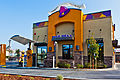 Taco Bell in Morro Bay, CA 13 Dec 2011.jpg