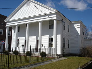 Millbury, Massachusetts Town in Massachusetts, United States