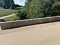 Tags Pont Rameau St Cyr Menthon 1.jpg