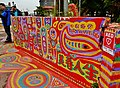 Taichung Rainbow Village 11.jpg