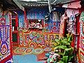 Taichung Rainbow Village 24.jpg