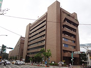 Taipei City Arts Promotion Office - Taipei City Arts Promotion Office