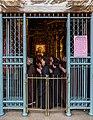 Taipei Taiwan Mengjia-Longshan-Temple-09.jpg