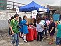 Take photo point KMB B-day@83 09-04-2016.jpg