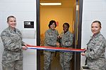 Taking steps to support motherhood in the military 161007-F-DB969-0003.jpg