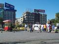 Taksim 5875 cr.png