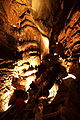 Talking Rocks Cavern.JPG