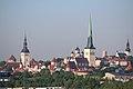 Tallinn 133.jpg