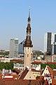 Tallinn 91.jpg