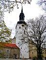 Tallinn Mariendom Turm 1.JPG