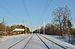 Tallinna–Keila raudtee Valingu külas.jpg