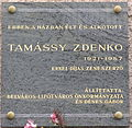 TamássyZdenko Markó3a.jpg