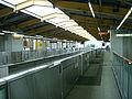 Tama-monorail-Takahatafudo-station-platform.jpg