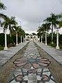 Taman Jubli Perak Sultan Haji Hassanal Bolkiah 3.jpg