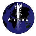 Tambe Shanglen logo.jpg