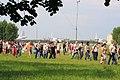 Tambov Airshow 2008 (63-24).jpg