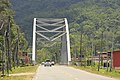 Tamparuli Sabah Tamparuli-Bridge-01.jpg