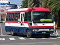 Tamshui Bus FP-748 20110309.jpg
