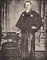 Tanaka Shōzō in 1901.jpg
