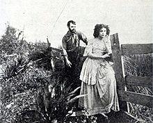 tangled lives 1911 film wikipedia