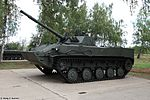 TankBiathlon14final-53.jpg