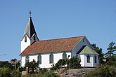 Fil:Tanum Hamburgsunds kapell BBR 21300000003043 IMG 8237.JPG