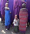 Tanzania1 158 - Flickr - gailhampshire.jpg