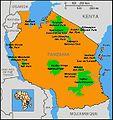 Tanzania parks map.jpg