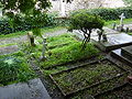 Taormina - Tomba di Wilhelm von Glodden - foto di Giovanni Dall'Orto 6.jpg