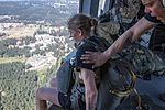 Tap and Go 160817-A-PG801-016.jpg