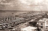 Tarantoharb1921.jpg