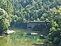 Tarn Le Rozier pont ruiné D996 amont.jpg