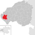 Tarsdorf im Bezirk BR.png