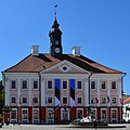 Tartu Landmarks 05.jpg