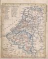 Taschen-Atlas (1836) 012.jpg
