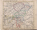 Taschen-Atlas (1836) 017.jpg