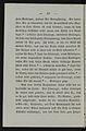 Taschenbuch von der Donau 1824 032.jpg