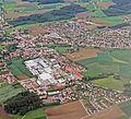 Taufkirchen (Vils).jpg