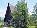 Tauplitzalm-Kirche.jpg