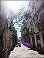 Tavira (Portugal) (32570802793).jpg