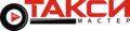 Taximaster main logo.png