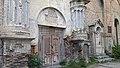 Tbilisi თბილისი تفلیس 23.jpg