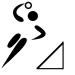 Tchukball pictogram.png